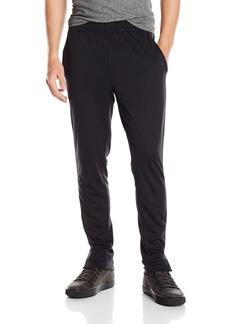 Calvin Klein Men's Performance Core Interlock Track Warm-Up Pant