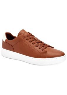 Calvin Klein Men's Falconi Fashion Sneakers Men's Shoes