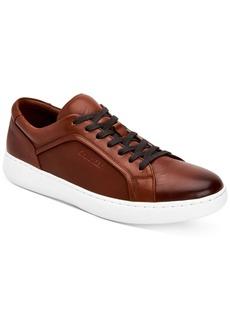 Calvin Klein Men's Fasano Fashion Sneakers Men's Shoes