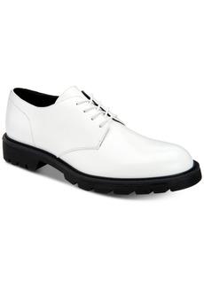 Calvin Klein Men's Ferguson Oxfords Men's Shoes