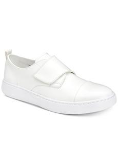 Calvin Klein Men's Filius Sneakers Men's Shoes