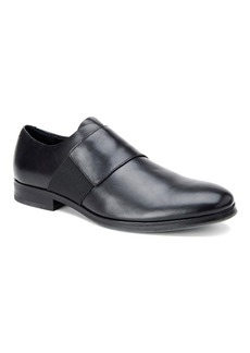 "Calvin Klein Men's ""Fynn"" Casual Shoes"
