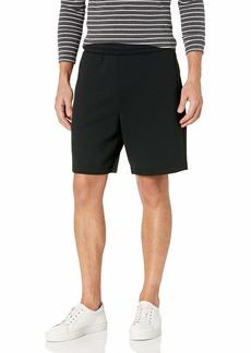 Calvin Klein Men's Hybrid Shorts