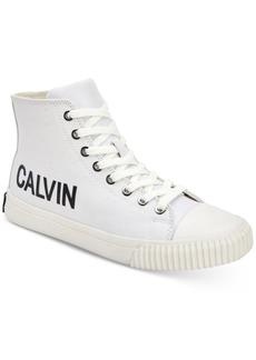Calvin Klein Men's Iacopo Sneakers Men's Shoes