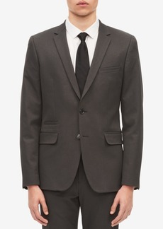 Calvin Klein Men's Infinite Tech Slim-Fit Jacket