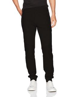 Calvin Klein Men's Jogger Pants