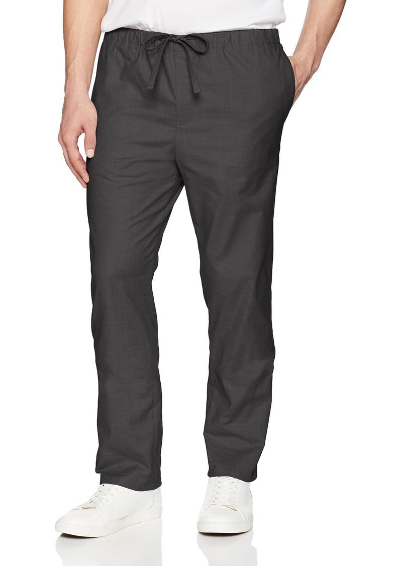Calvin Klein Men's Jogger Pants  L