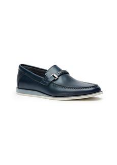 """Calvin Klein Men's """"Kiley"""" Casual Loafers"""
