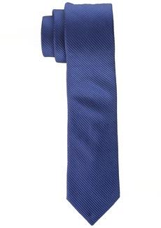 Calvin Klein Men's King Cord II Neck Tie