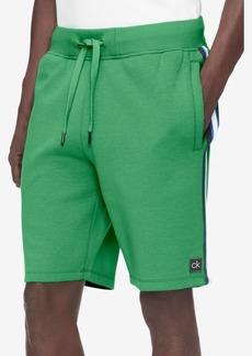 Calvin Klein Men's Knit Shorts