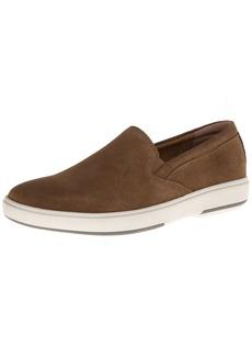 Calvin Klein Men's Langston Slip-On Loafer