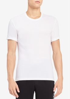 Calvin Klein Men's Light T-Shirt