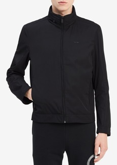 Calvin Klein Men's Lightweight Jacket