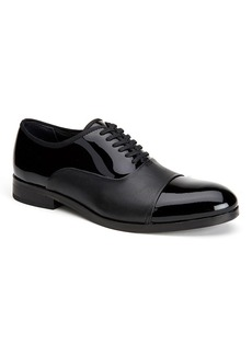 "Calvin Klein Men's ""Lloyd"" Dress Oxfords"