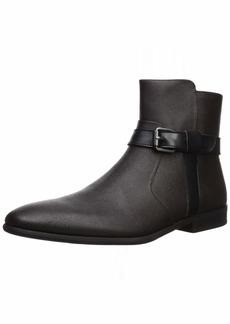 Calvin Klein Men's Louis Ankle Boot   M US