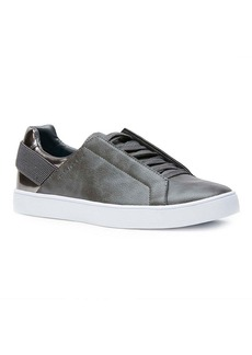 "Calvin Klein Men's ""Lyon"" Casual Sneakers"