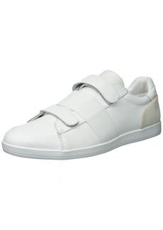 Calvin Klein Men's MACE Sneaker   Medium US