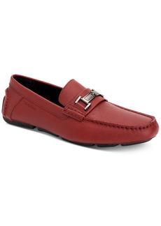 Calvin Klein Men's Magnus Driver Men's Shoes