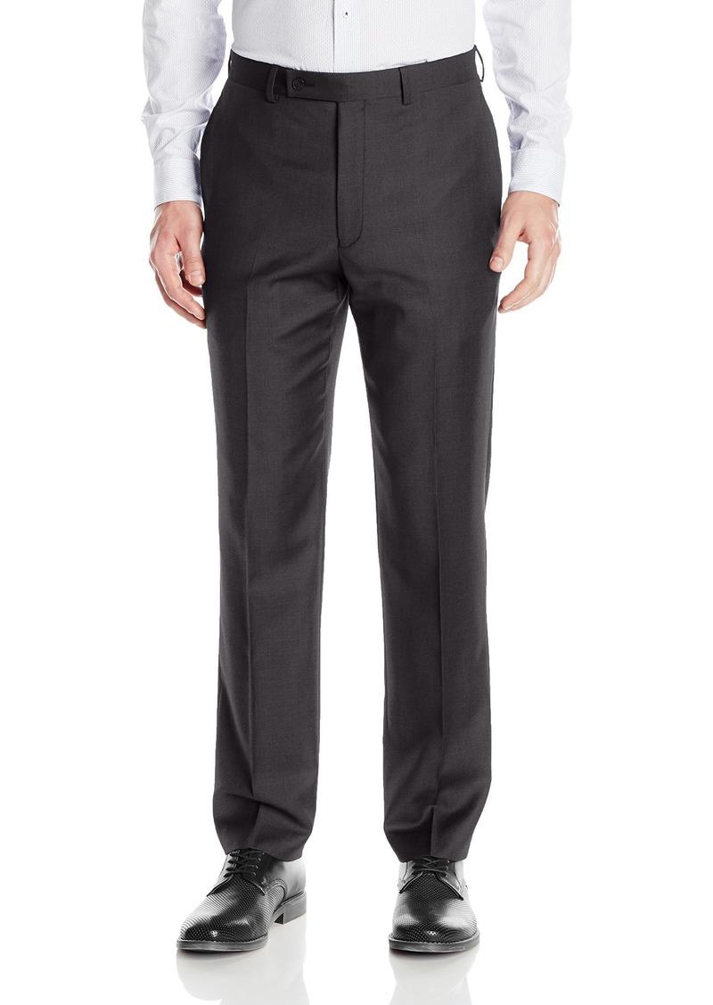 Calvin Klein Men's Modern Fit Suit Separate Pant (Blazer and Pant)