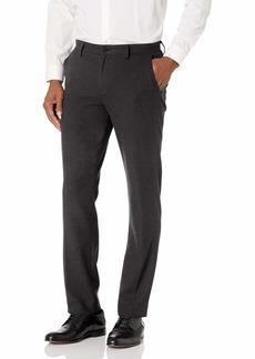Calvin Klein Men's Modern Stretch Chino Pants