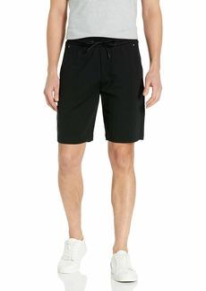 Calvin Klein Men's Move 365 Drawstring Shorts