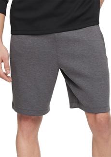Calvin Klein Men's Move Knit Shorts