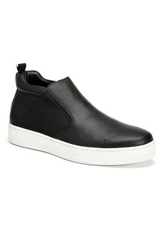 "Calvin Klein Men's ""Noble"" Casual Slip On Shoes"