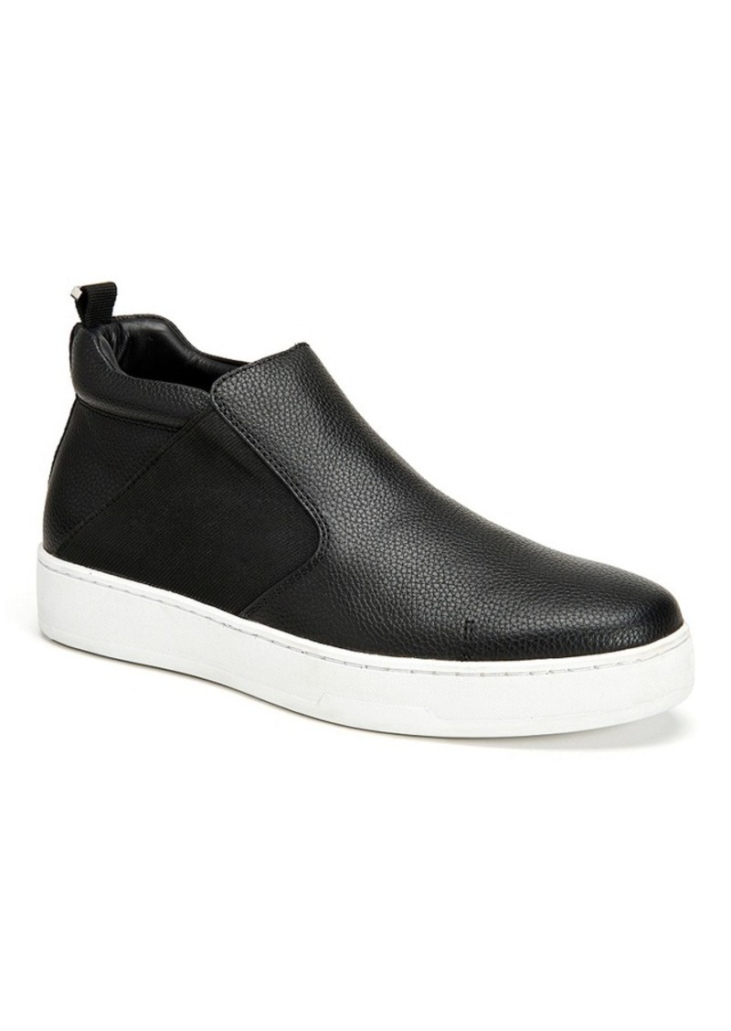 Calvin Klein Slip On Dress Shoes