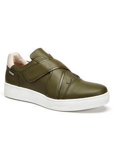 "Calvin Klein Men's ""Nunzio"" Casual Sneakers"