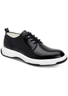 Calvin Klein Men's Patsy Sneakers Men's Shoes