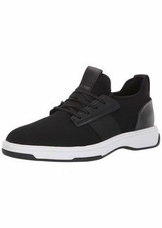 Calvin Klein Men's PHYLL Sneaker   M US