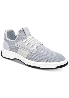 Calvin Klein Men's Phyll Sneakers Men's Shoes