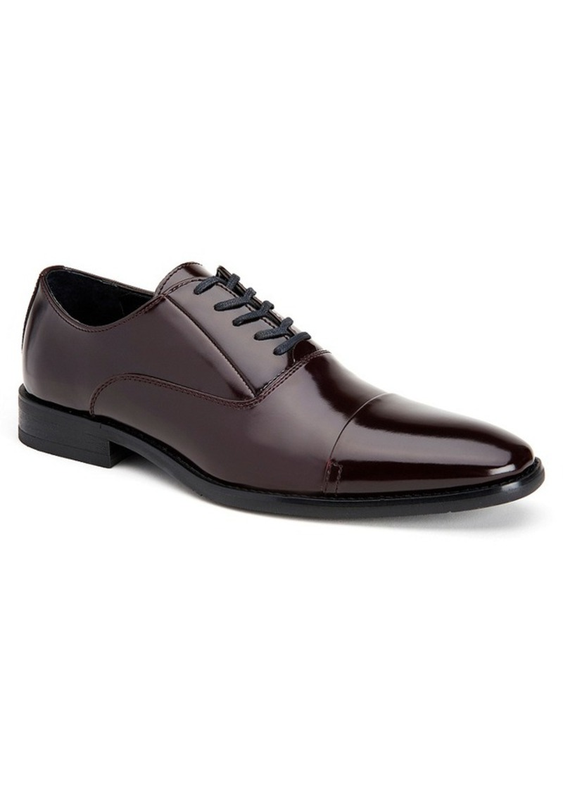 calvin klein calvin klein s quot radley quot dress shoes