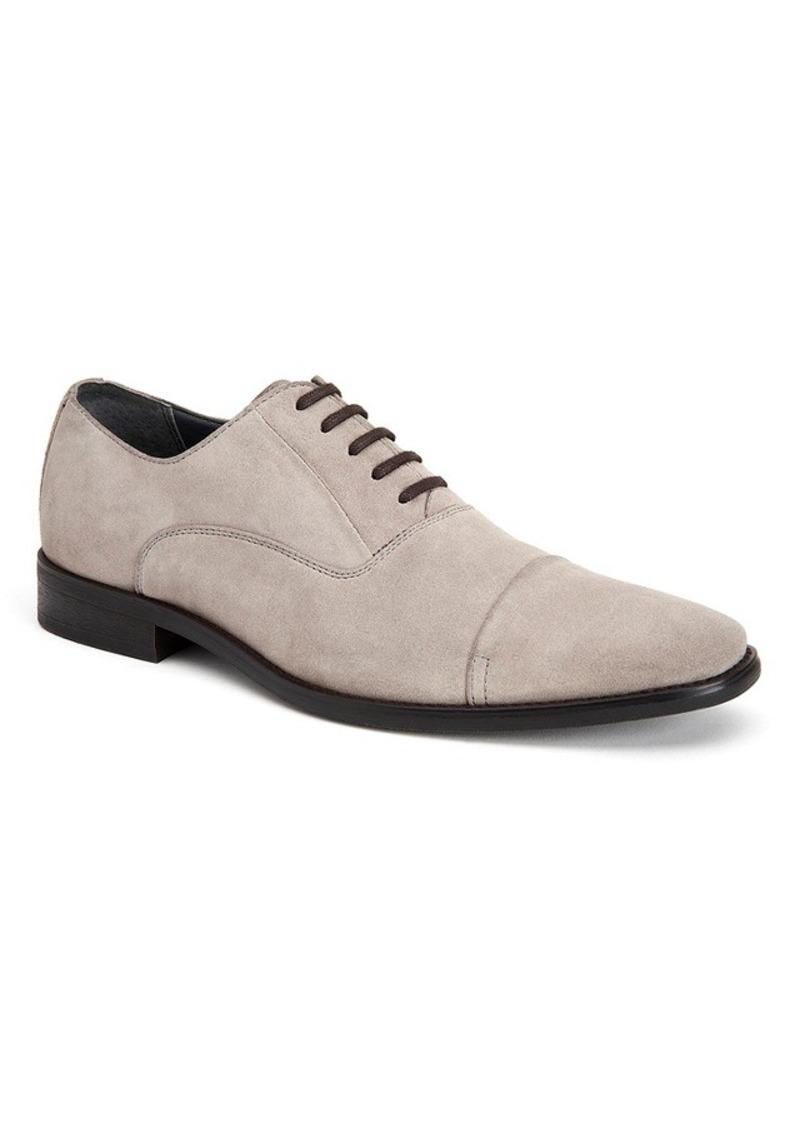 Klein Calvin dress shoes catalog photo