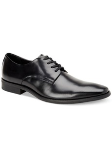 Calvin Klein Men's Ramses Oxfords Men's Shoes