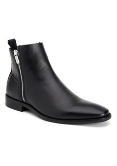 "Calvin Klein Men's ""Raxton"" Dress Boots"