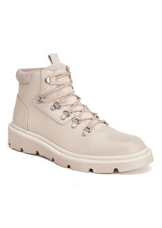 "Calvin Klein Men's ""Raymond"" Hiking Boots"