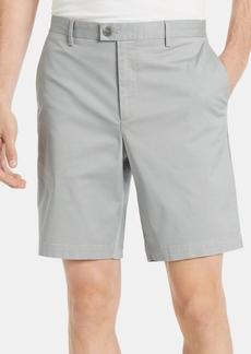 Calvin Klein Men's Refined Edit Stretch Shorts
