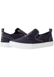 Calvin Klein Men's Rico Sneaker