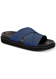 Calvin Klein Men's Rowland Sandals Men's Shoes