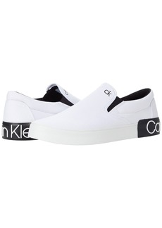 Calvin Klein Men's Ryor Sneaker