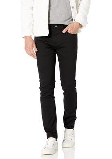 Calvin Klein Men's Skinny Fit Jeans  40x32