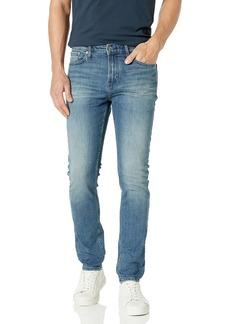 Calvin Klein Men's Skinny Fit Jeans  30x32