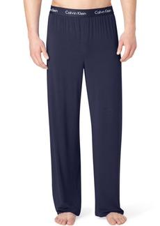 Calvin Klein Men's Loungewear, Micro Modal Pants U1143