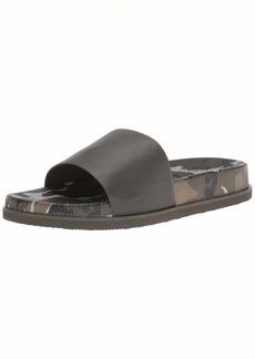 Calvin Klein Men's Slide Sandal