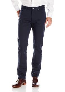 Calvin Klein Men's 5 Pocket Stretch Pant  32x30