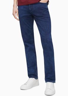 Calvin Klein Men's Slim-Fit Afterglow Reprieve Jeans