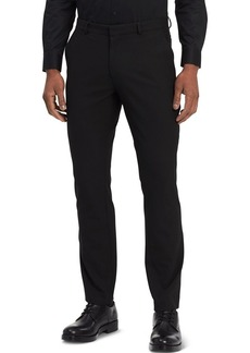 Calvin Klein Men's Infinite Slim Fit Trouser Suit Pant 4-Way Stretch  33W 30L