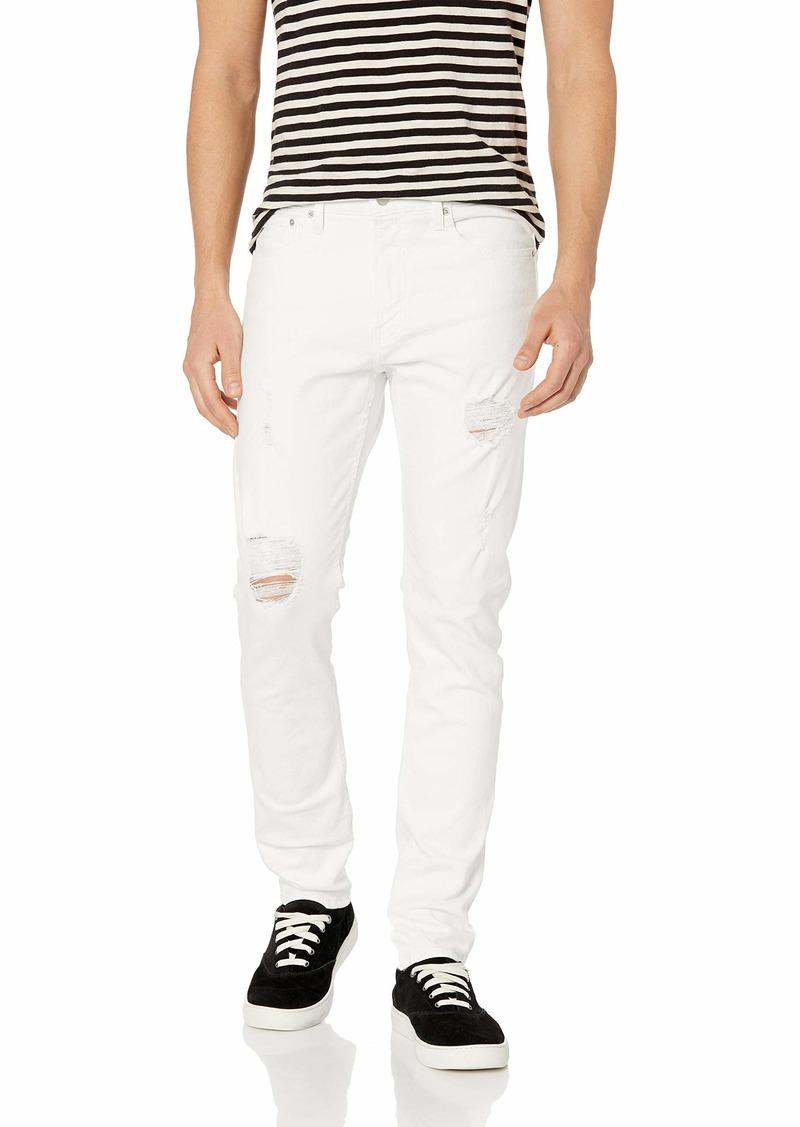 Calvin Klein Men's Slim Fit Jeans  29x30