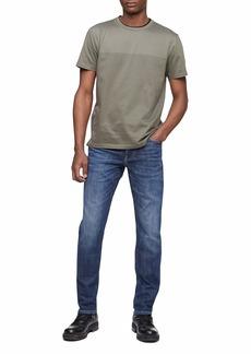 Calvin Klein Men's Slim Fit Jeans  36x34